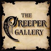 The Creeper Gallery
