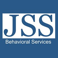 JSS Behavioral Services
