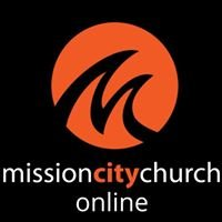 Mission City Church Online