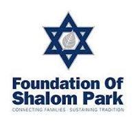 Foundation of Shalom Park