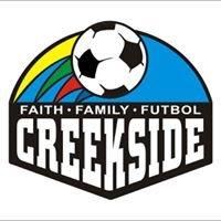 Creekside Sports Center