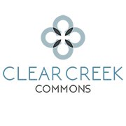 Clear Creek Commons