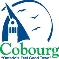 Town of Cobourg, Ontario
