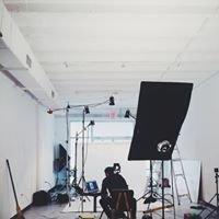 Jensen Hande Studios