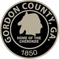Gordon County Animal Control