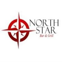 North Star Bar