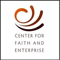 Center for Faith and Enterprise