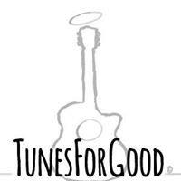 TunesForGood