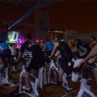 CycleZone Studio