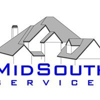 MidSouth Services