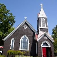 Church of The Incarnation Episcopal