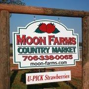 Moon Farms Country Market