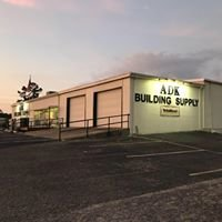 ADK Building Supply