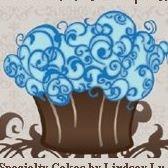 I Want a Freakin' Cupcake