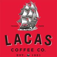 Lacas Coffee