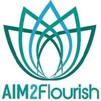 AIM2Flourish