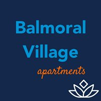 Balmoral Village Apartments