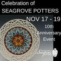 Celebration of Seagrove Potters