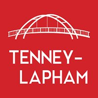 Tenney-Lapham Neighborhood Association (TLNA)