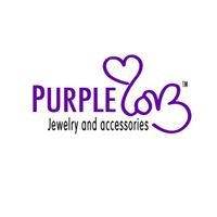 Purple Love LLC