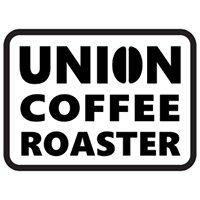 Union Coffee Roaster