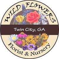 Wild Flowers Florist