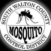 South Walton Mosquito District