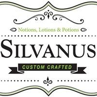Silvanus at  Beau Etre