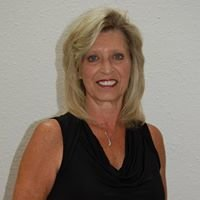 We Insure Sarasota - Joyce Jackson