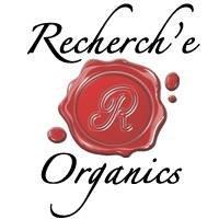 Recherch'e Organics