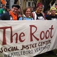 The Root Social Justice Center