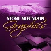 Stone Mountain Graphics
