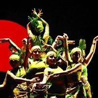 Sukalyann's Dance Studio