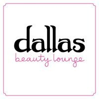Dallas Beauty Lounge