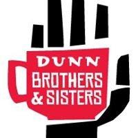 Dunn Bros Coffee & Provisions - Austin, TX