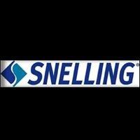 Snelling Birmingham
