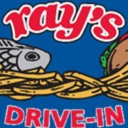 Ray's Drive In Restaurant