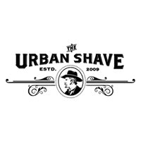 The Urban Shave  Little Italy