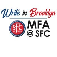St. Francis College MFA Program in Creative Writing