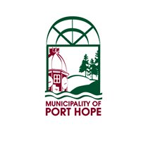 Municipality of Port Hope, Ontario