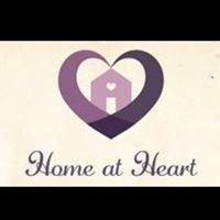 Home at Heart