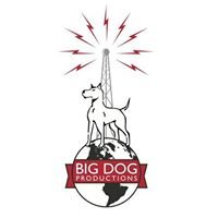 Big Dog Productions, Inc.