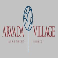 Arvada Village Apartments