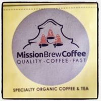 Mission Brew Coffee