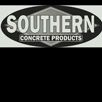 Southern Concrete Products INC Plant 1