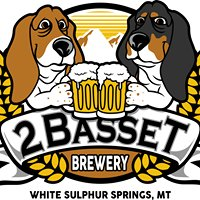 2 Basset Brewery