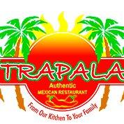 Trapala Restaurant LLC