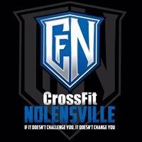 CrossFit Nolensville