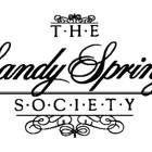 The Sandy Springs Society