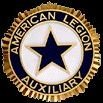 American Legion Auxiliary Unit 252 - Los Angeles, CA